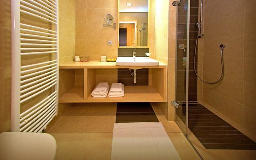 Hotel Horal 1146775931