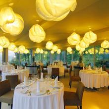Hotel Lanterna Velké Karlovice 39981066