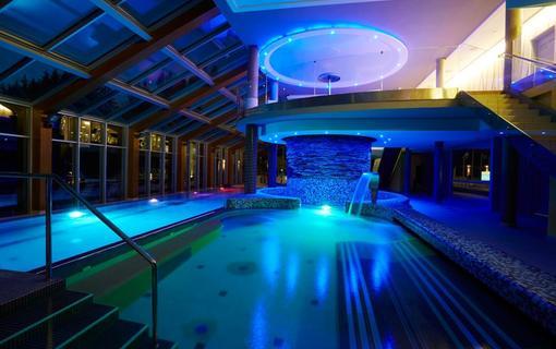 Spa Hotel Lanterna 1151199721