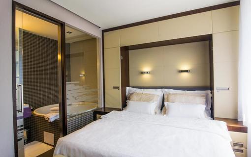 Spa Hotel Lanterna 1151199717