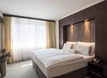 Spa Hotel Lanterna 1151199713
