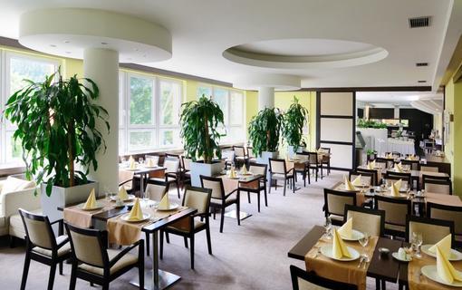 Spa Hotel Lanterna 1151199729