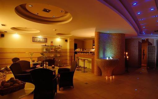 Spa Hotel Lanterna 1151199725