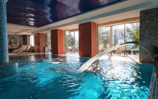 Spa Hotel Lanterna 1151199719
