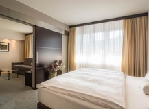 Spa Hotel Lanterna 1151199715