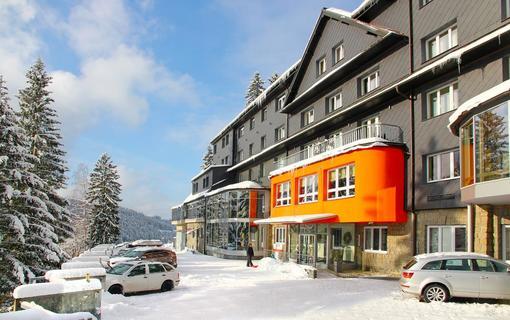 Spa Hotel Lanterna 1151199743