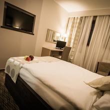 Hotel Grunt Kosmonosy 50544510