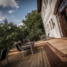 Hotel Grunt Mladá Boleslav 35227402