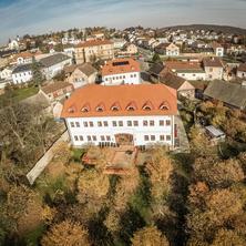 Hotel Grunt Mladá Boleslav