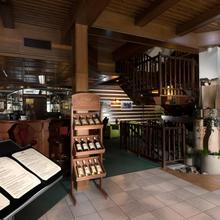 hotel Start Špindlerův Mlýn 46965180