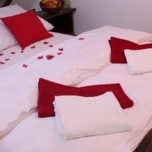 Hotel Rokytno Nové Město na Moravě 1112823954