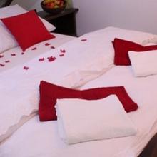 Hotel Rokytno Nové Město na Moravě 45874062