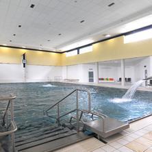 Lázeňský hotel Grand Lázně Bělohrad 36812616