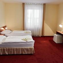 Lázeňský hotel Grand Lázně Bělohrad 1125904771