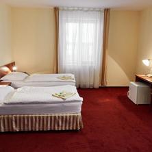 Lázeňský hotel Grand Lázně Bělohrad 42415700
