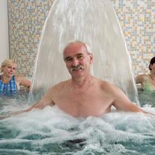 Lázeňský hotel Grand-Lázně Bělohrad-pobyt-Program Senior