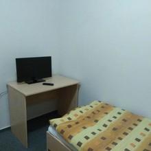 Hotel Lidový dům Nový Hrozenkov 1133410733