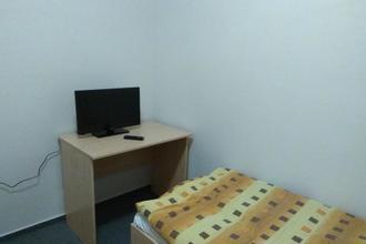 Hotel Lidový dům Nový Hrozenkov 50495252