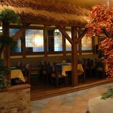 Hotel Jelínkova vila Velké Meziříčí 1123788016