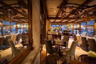 Hotel Bonato Náchod 36812794