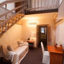 Hotel Bonato Náchod 1117631872
