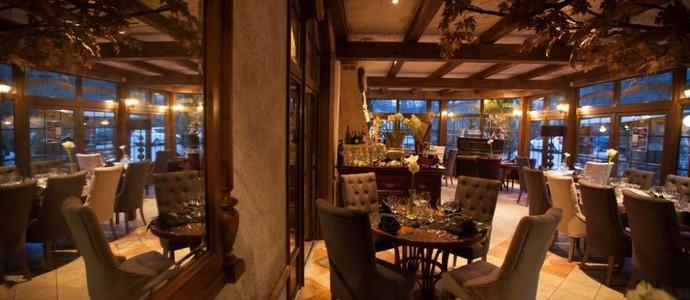 Hotel Bonato Náchod 1122345260