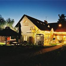 Hotel Bonato Náchod