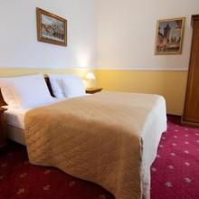 Hotel Villa Ritter Karlovy Vary 1155890491
