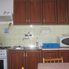 Vila Daniel Liptovský Mikuláš 36812954