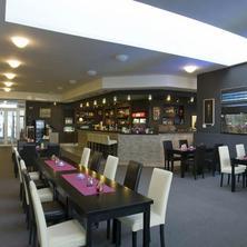 Hotel Termal Mušov Pasohlávky 36813458