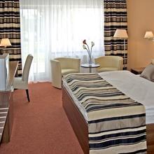 Hotel Termal Mušov Pasohlávky 42077976