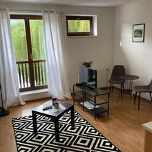 Aparthotel Faust Děčín 1157028351