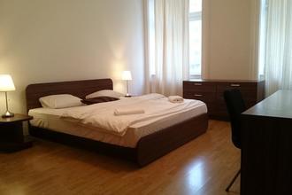 FUKAS Bratislava 36813518