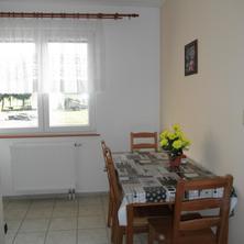 Penzion Ivana Lešná 36813672