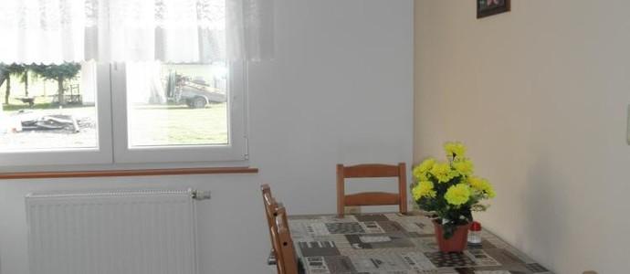 Penzion Ivana Lešná 1133411907