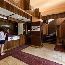 Hotel Grand Šumperk 1133411999
