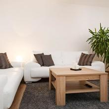 Trio Apartments Ostrava 46255604