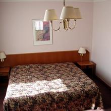 Hotel Poštovní dvůr Mariánské Lázně 50102906