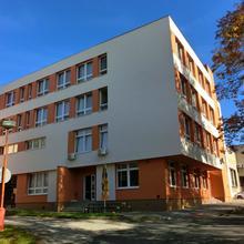 Hotel Stadion Kopřivnice 1111747110