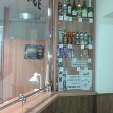 Hotel Elmontex Ostrava 35228996