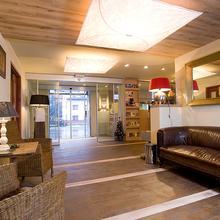 hotel Krakonoš Rokytnice nad Jizerou 44714528