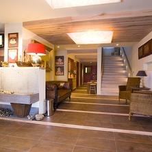 hotel Krakonoš Rokytnice nad Jizerou 40278630