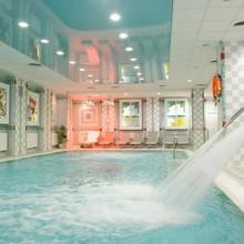 Butterfly Ensana Health Spa Hotel Mariánské Lázně 1143470849