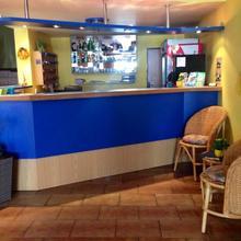 Hotel Sport Jablonec nad Nisou 41367030