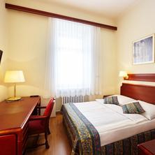 Grandhotel Prostějov 5020
