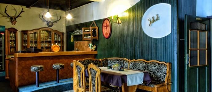 Hotel Přerov Frenštát pod Radhoštěm 1113568110