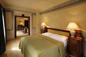 The Charles Hotel Praha 36814346
