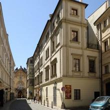 The Charles Hotel Praha