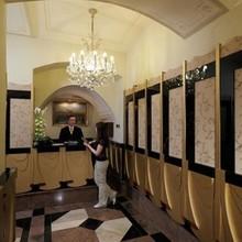 The Charles Hotel Praha 1133414291
