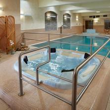 Orea Resort Horizont Železná Ruda 42612200